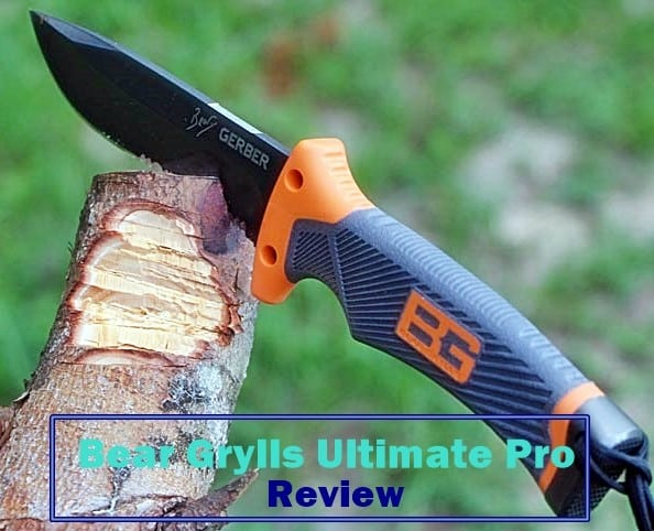 Bear_Grylls_Ultimate_Pro_Review