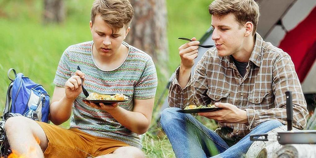 best_camping_plates_and_bowls