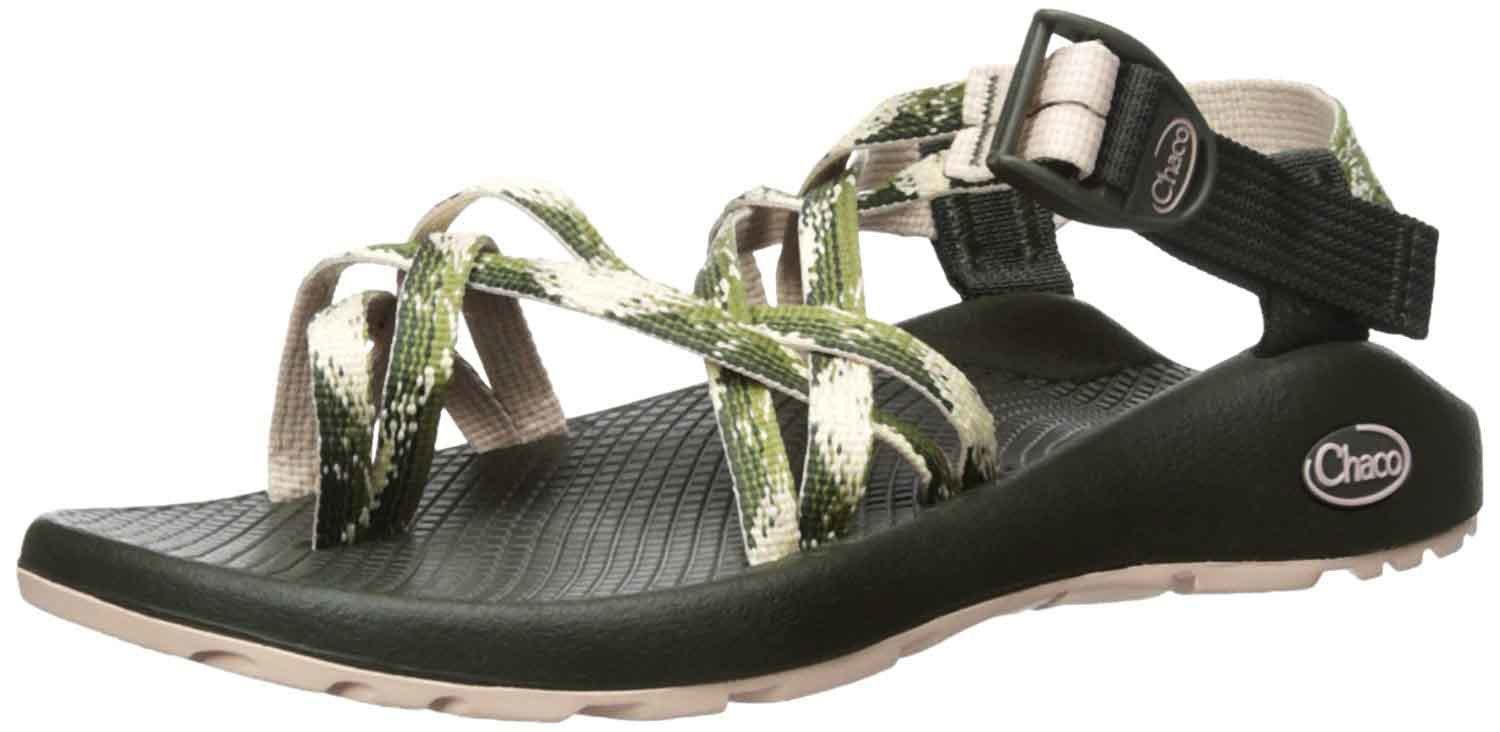 best_walking_sandals