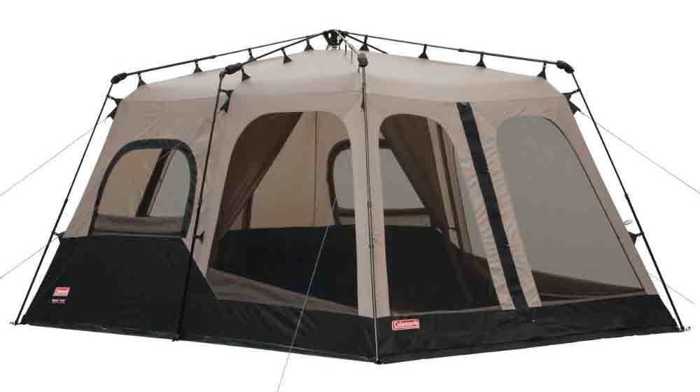 Instant_Tent_Review