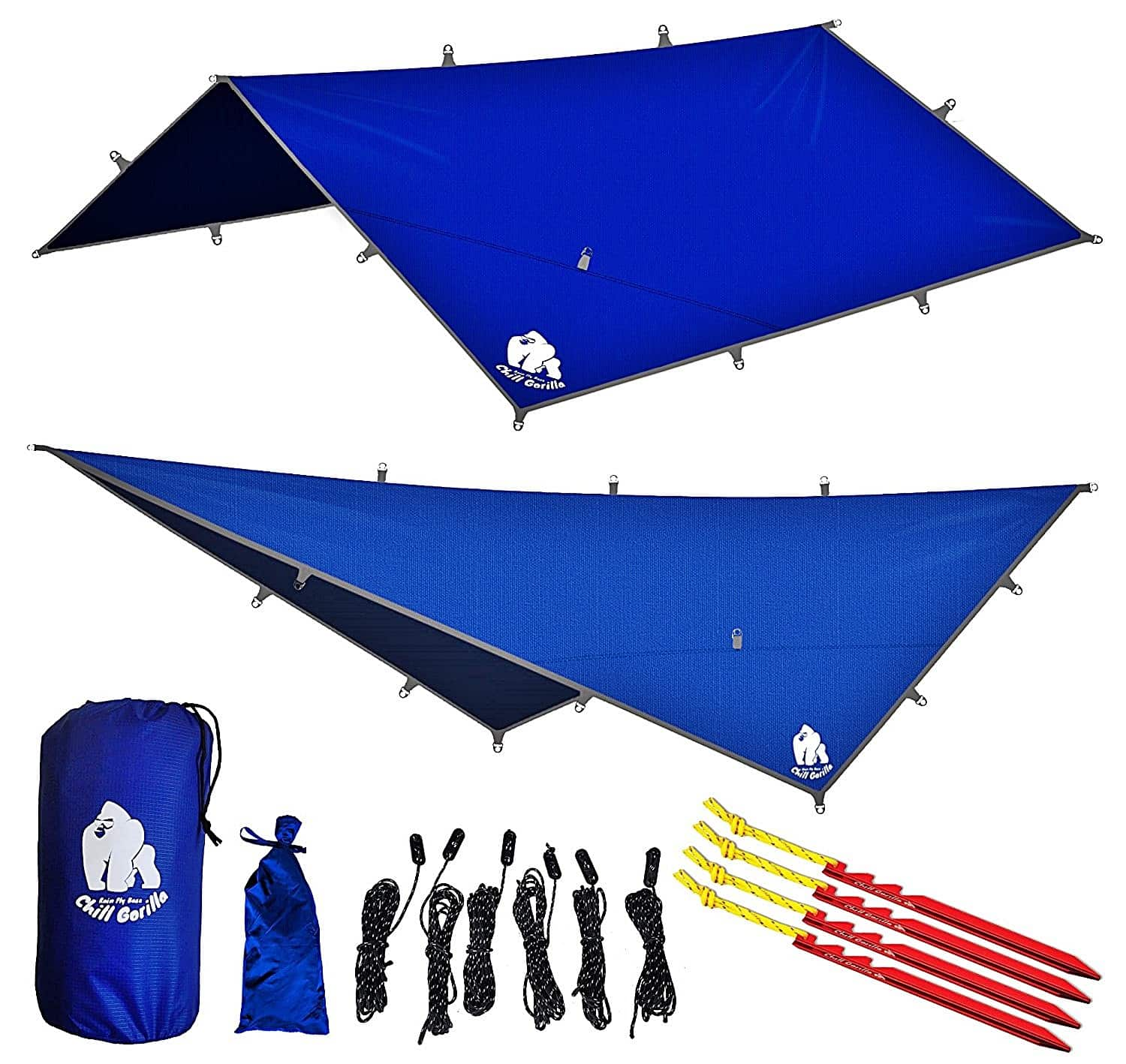best_camping_gear_review