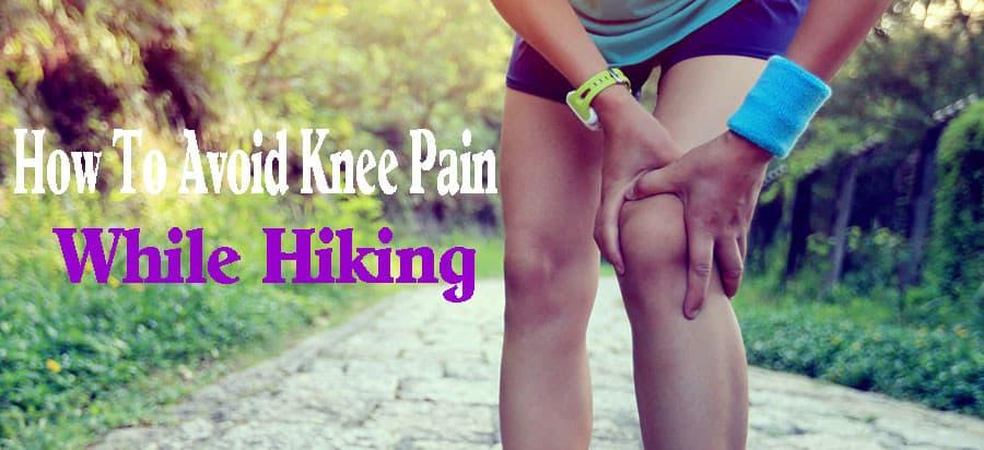 Avoid_Knee_Pain_While_Hiking