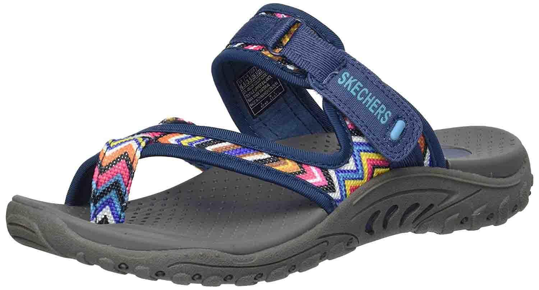 hiking_sandals_womens