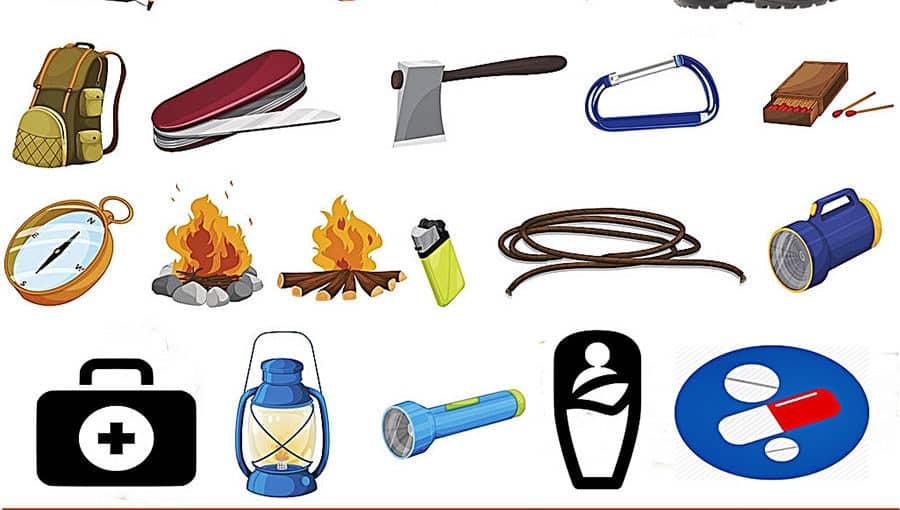 best_camping_gear