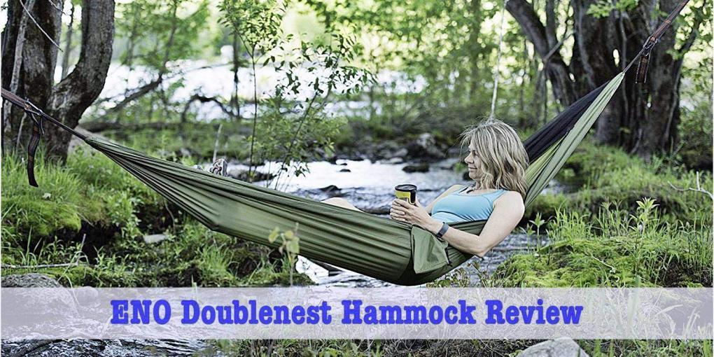 ENO_Doublenest_Hammock_Review