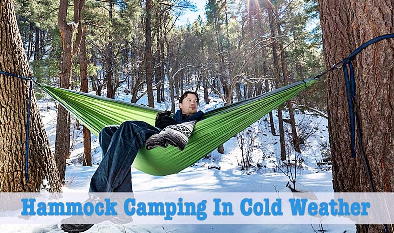 Hammock_Camping_In_Cold_Weather