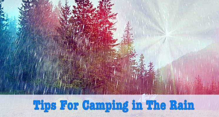 Tips_For_Camping_in_The_Rain
