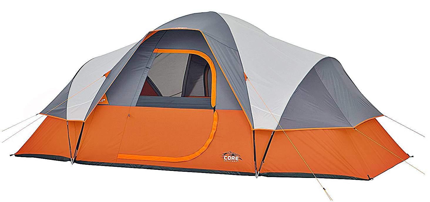 waterproof_pop_up_tent