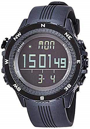 waterproof_watches