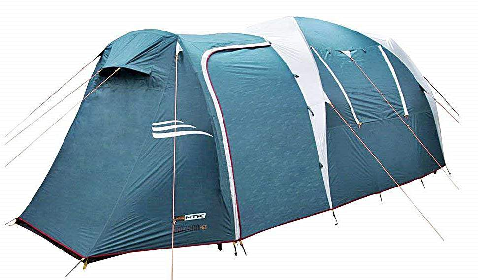 rain proof tents