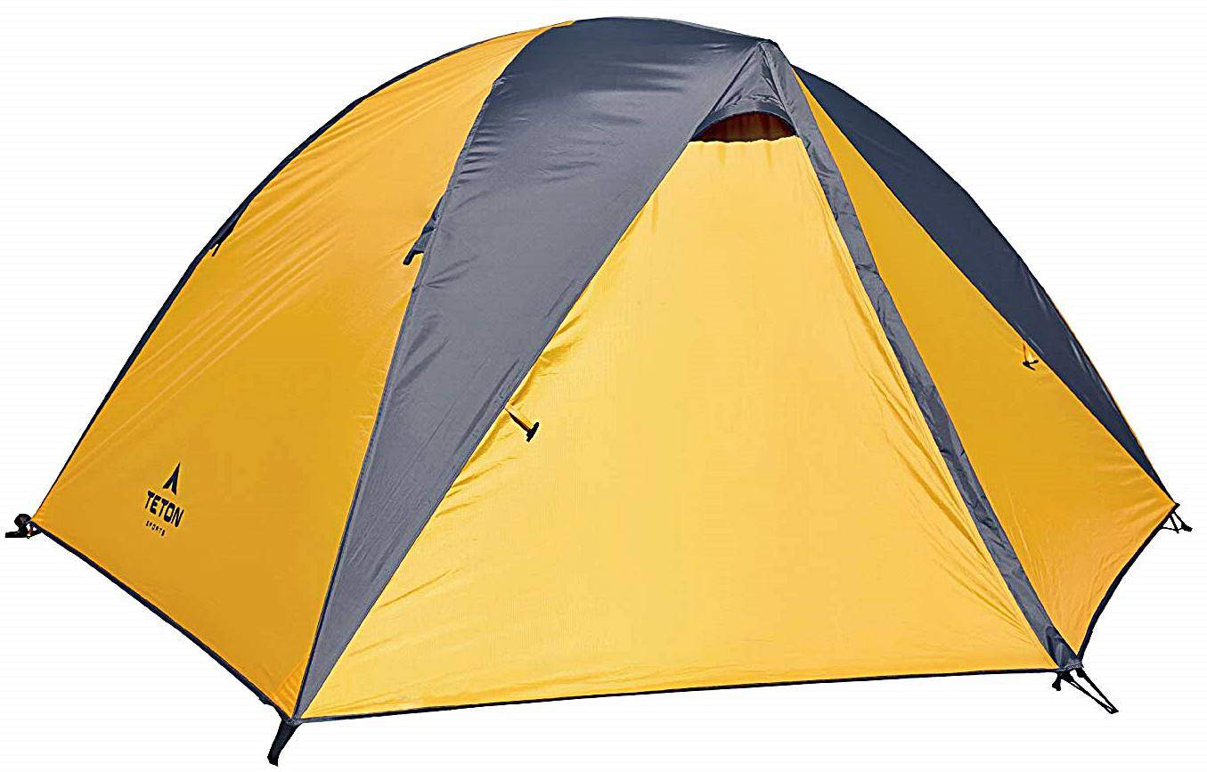 best_family_tents_for_bad_weather