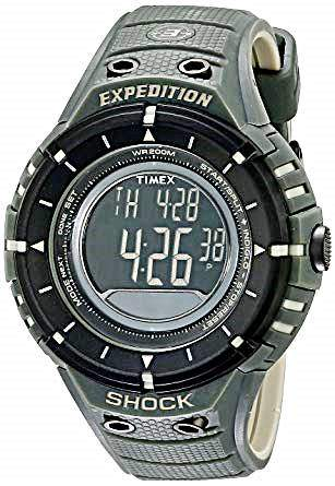 Best_Hiking_Watch