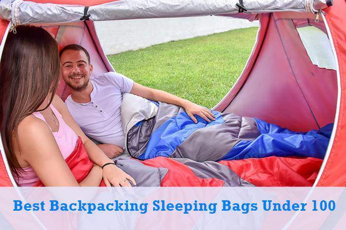 Best_Backpacking_Sleeping_Bags_Under_100