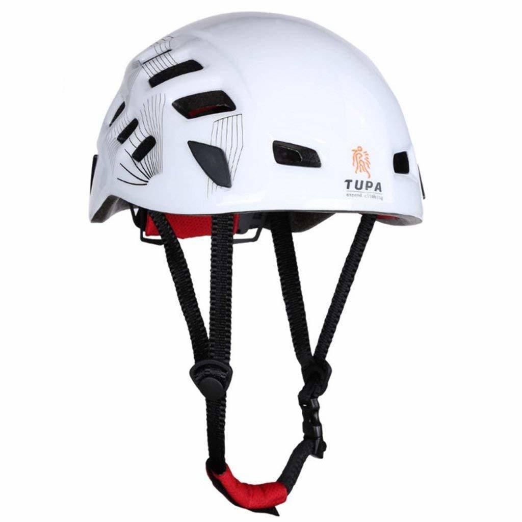 Climbing _helmet