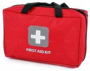 Safety Medicine