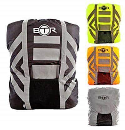 best_backpack_rain_cover