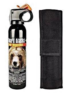 bear_spray