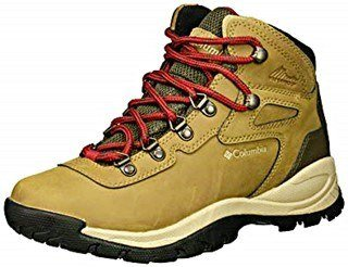 Best_Hiking_Boots_Under_$100_for_WoMen