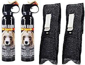 best_bear_spray