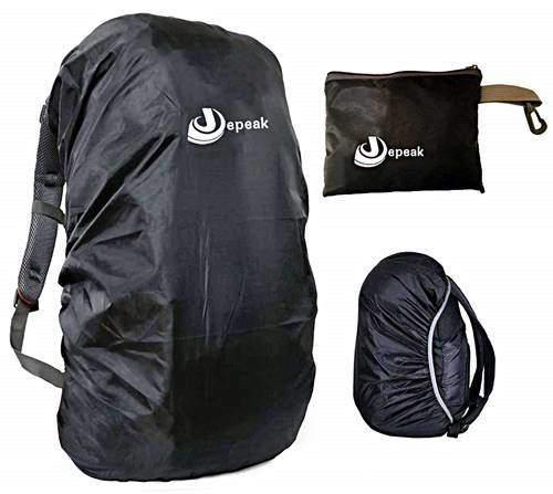 Waterproof_Backpack_Rain_Cover
