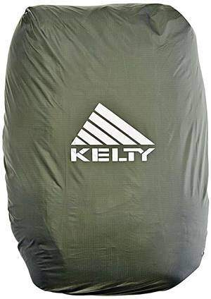 backpack_rain_covers
