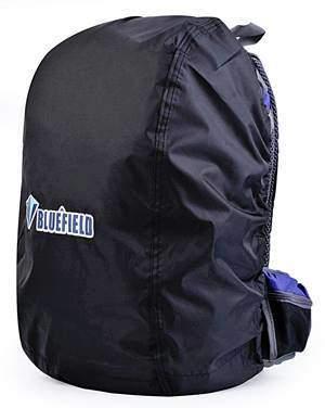 e79217ff57ee OUTAD Waterproof Backpack Rain Cover. Waterproof Backpack Rain Cover.  Waterproof Backpack Rain Cover