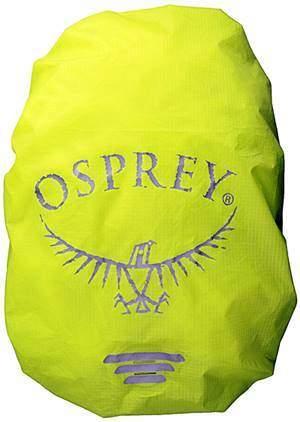 Osprey_Hi-Visibility_Raincover