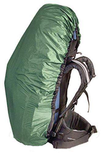 Sea to Summit Ultra-Light Siliconized Cordura Pack Cover