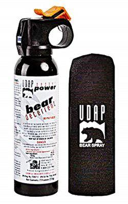 Udap_12HP_Bear_Spray
