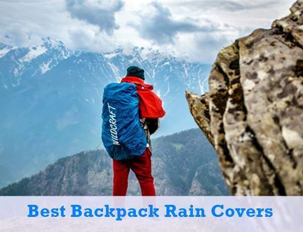 best_backpack_rain_covers