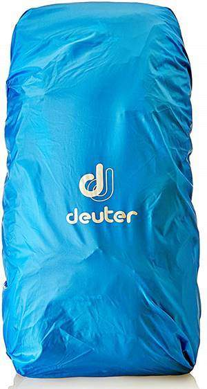 deuter Rain Cover III Waterproof Rain Cover for Backpacks