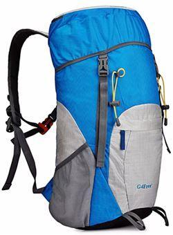 best_budget_hiking_backpack