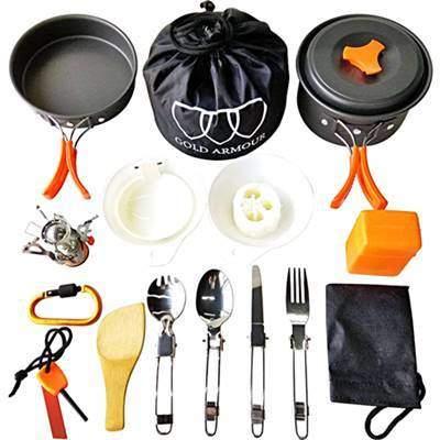 Camping_Cookware_Mess_Kit