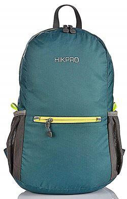 Durable_Lightweight_Packable_Backpack