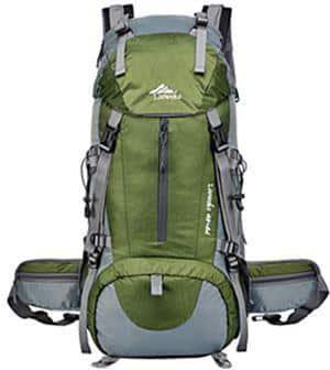 Loowoko_Hiking_Backpack
