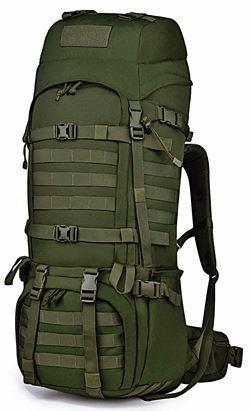 Mardingtop_65+10L/65L_Internal_Frame_Backpack