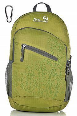 Cheap_Hiking_Backpack