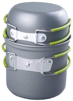 Portable_Cookware_Backpacking_Bowl_Pot_Pan_Cooking_Kit