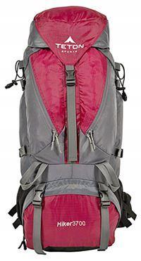Sports-Ultralight-Internal-Backpacking-Mountaineering