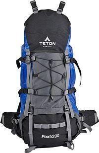 TETON_Sports_Fox_hiking_backpack
