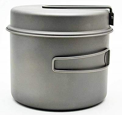 Titanium_Pot_with_Pan