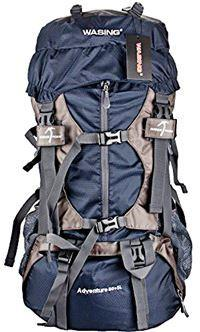 WASING-Internal-Backpack-Mountaineering-WS-55l Pack