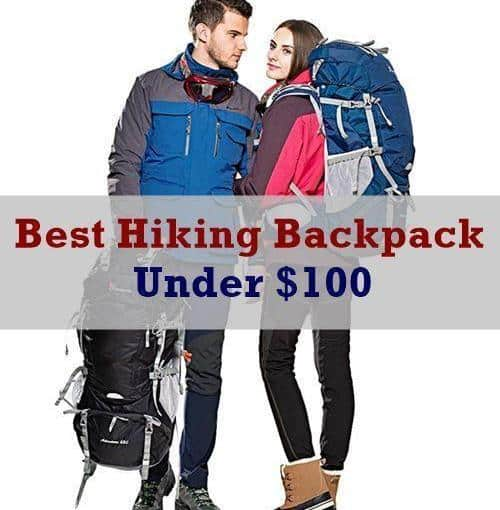 Best_Hiking_Backpack_Under_100