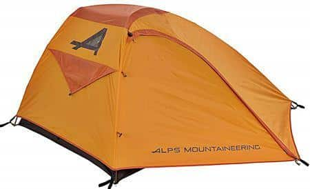 best_backpacking_tent