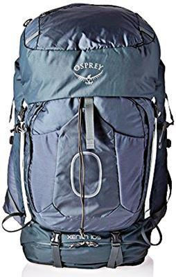Backpacking_Backpacks