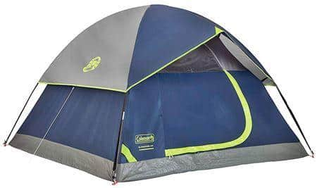 Coleman_Dome_Tent