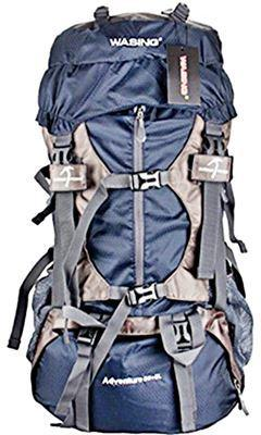 Hiking_Backpack