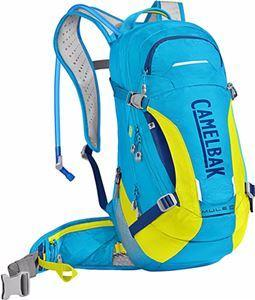 Hydration_Pack
