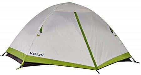 best_tent_under_200
