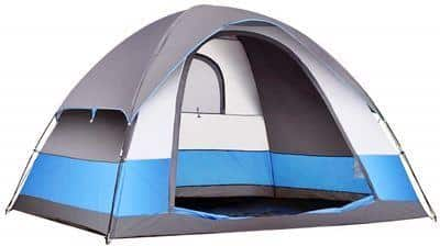 Lightweight_Family_Dome_Tent